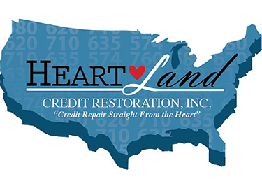 Heartland Credit Restoration