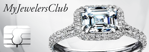 my jewelers club