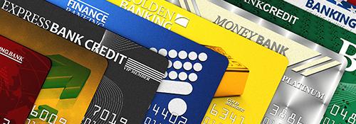 Fair Credit - Bad Credit - Okay
