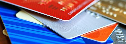 reestablish credit now