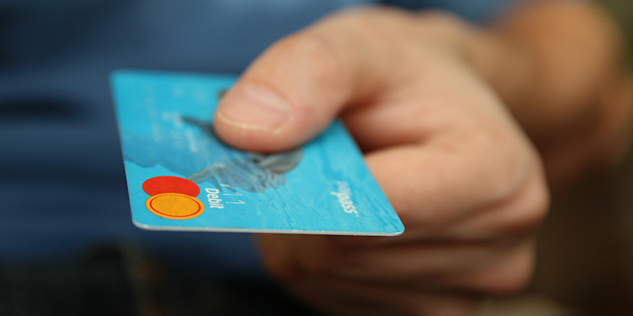 FICO Credit Score Breakdown: Balance-to-Limit Ratio