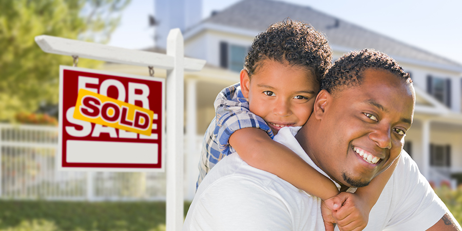 Understanding Escrow in the Home Buying Process